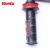 Ronix 3 Function Power Hammer 26mm Rotary Hammer 850W Model 2726