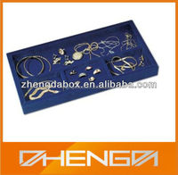 Guangzhou factory made-in-china little things storage box and tray (ZDW13-123)