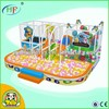 Children sports indoor play equipment price