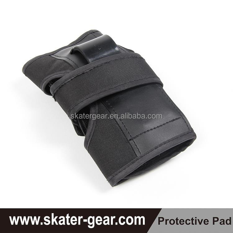 SKATERGEAR knee and elbow protector skate kneecap support