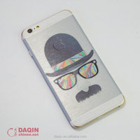 digital cell phone case printer for customized all model phone case
