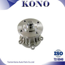 High performance auto water pump forTOYOTA CELICA MA45, 55, 63 water pump for engine 1610049595