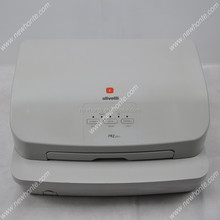 original Used Printer for Pr2 Plus Printer Xyab2312-03