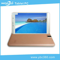 Low cost 7 inch 3g tablets with 1GB RAM 32GB ROM