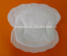 dry touth anti-galactorrhea pad baby care product waterproof mattress protector cheap quatation adult nursing pad