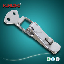 SK3-007SK Hardware Draw Link Toggle Latch