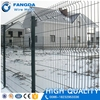 Wholesale ISO9001 Protection Security Perimeter Welded