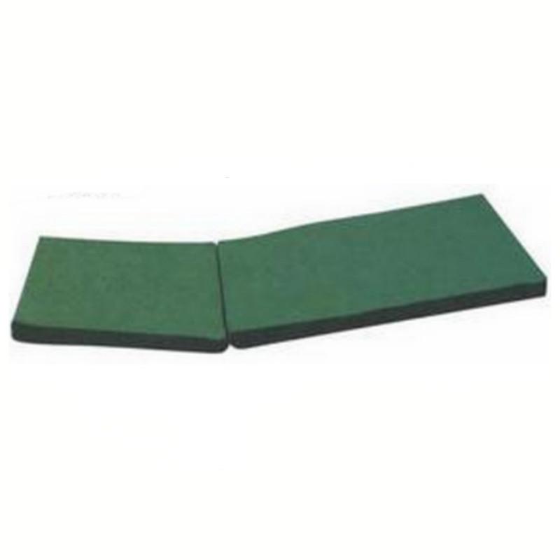 china cheap foldable mattress factory - Jozy Mattress | Jozy.net