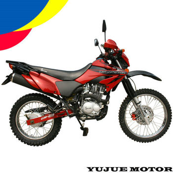 Off Brand Dirt Bike/Dirt Bike 200cc/Fashion Dirt Bike