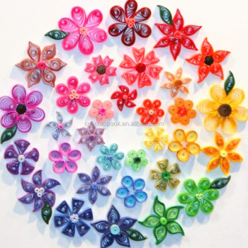 Wholesale quilling paper strips handmade quilling paper cards for wholesale quilling paper strips handmade quilling paper cards for wedding invitationbirthday stopboris