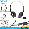 skype headset noise cancelling usb for use with desk phones business headsets