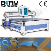 router cnc wood furniture embroidery machine machine business