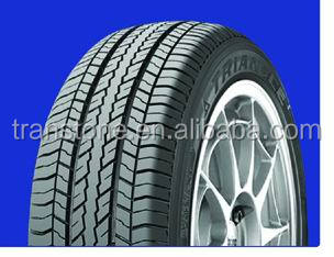 Hot sale radial car tires PCR tyres ,155/80R13 with BIS