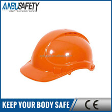 Excellent Customized Function Of Safety Helmet