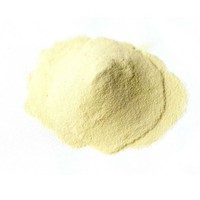 Yeast Extract Powder As Culture Medium