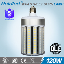 E39 E40 CE RoHS 120w led Corn Light for 2016 Hong Kong Autumn Lighting Fair Booth Number is 5C-F04