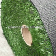 Artificial Soccer court Turf Indoor