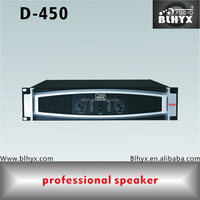 high end top quality factory made power amplifier design for sale