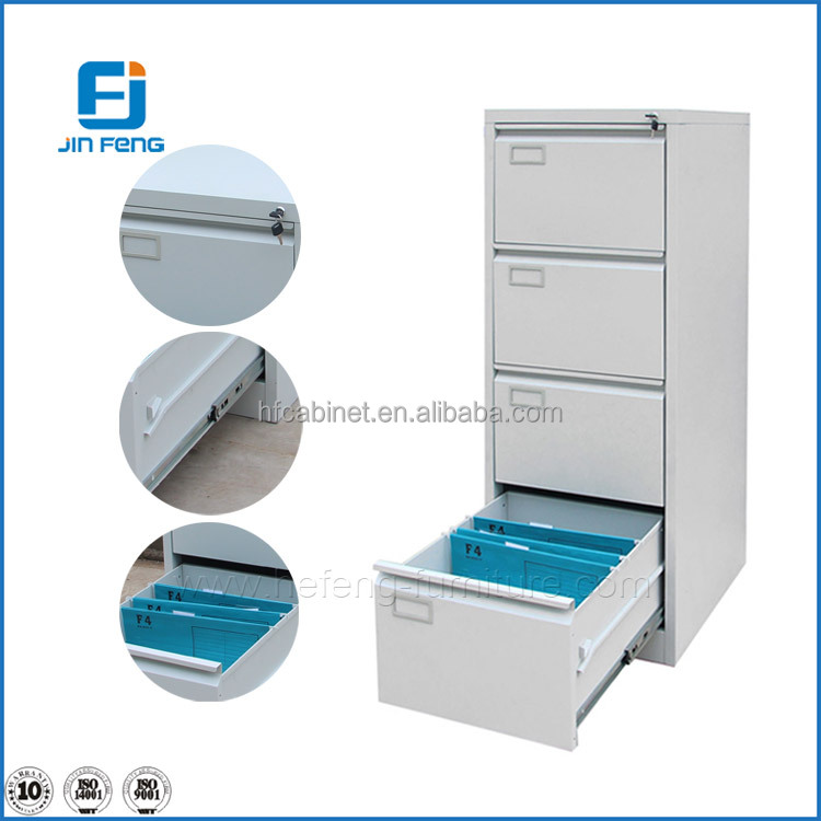 Godrej steel cupboard price, vertical drawer file cabinet