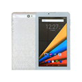 OEM service made in china 7 inch android 7.0 tablets ,ram 1GB rom 8GB cheap tablet pc built in 3g