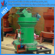 High Quality Vertical Roller Grinding Mill For Sale