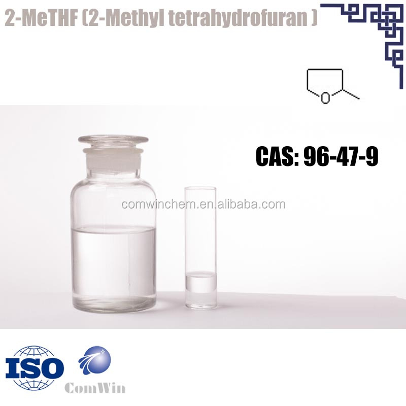 factory direct sale for 2-MeTHF 2-Methyltetrahydrofuran