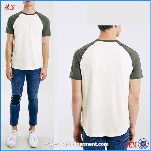 Online shopping for wholesale clothing fashion classic fit for Cheap t shirt online shopping