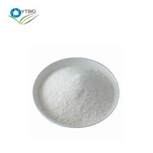 Factory Supply High Quality Ascorbic Acid vitamin c 99% 50-81-7