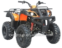 150CC ATV, 2014 new