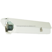 23'' all weather camera cover H4823,IP66 camera housing