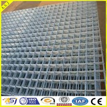 50*50/100/200mm Welded Wire Mesh Panels