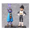 /product-detail/walmart-hot-selling-pvc-2-pcs-life-size-japanese-anime-action-figure-60755991473.html