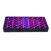 Multifunctional battery fireworks prices with low price