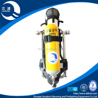 postitive pressure breathing apparatus manufacture price