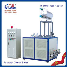oil heaters for injection molding machine,electric furnace manufacturer,thermal conductivity furnace oil