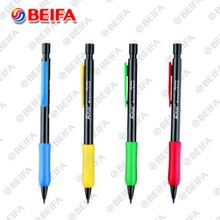 MB153402 Eco-friendly Plastic mechanical pencil 0.5mm