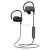 Noise cancelling headphones v4.0 earphone bluetooth wireless bluetooth stereo headphones