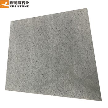Hainan nature lava stone for cleaning building construction material