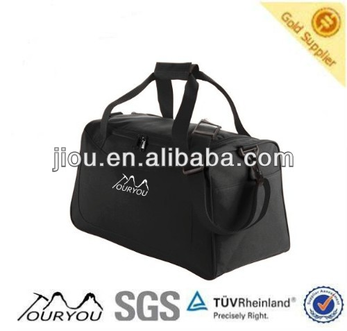 Big Sport Gym Bag handbag Weekend Holdall Travel Messenger Luggage Duffle Tote