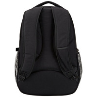 Top quality backpacks smart business style laptop compartment inside leisure bags for men