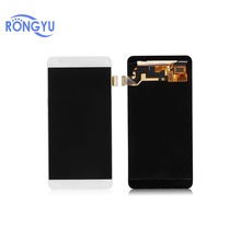 New arrival Screen For Samsung Galaxy Note 5 LCD N920I N920G N920F N920A N920T N9200 Screen Digitizer Touch Glass