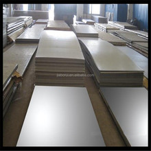 China aisi ss302 304stainless steel sheet price per kg with high quality