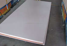 shandong best price of pvc coated plywood to africa and UAE market