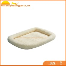 2016 cheap dog bed pet beds wholesale