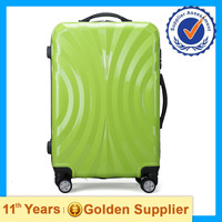 20 inch trolley suitcase,trolly luggage,trolly