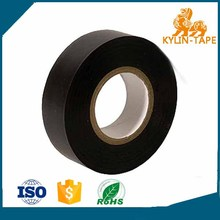 Wire Harness tape Adhesive thick fleece Electrical Tape 32mm X7.5m