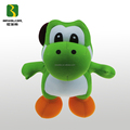 Animal Model Shape Pillow Toy For Children As a Gift