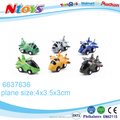 Gift Item Minii Pull Back Car Toys For Kids