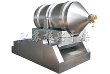 EYH Series 2D Motion Mixer for Coffee