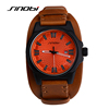 /product-detail/9563-g-sinobi-casual-top-quality-leather-band-watches-men-hiking-vogue-2017-new-arrival-watch-the-men-travel-waterproof-60672031637.html